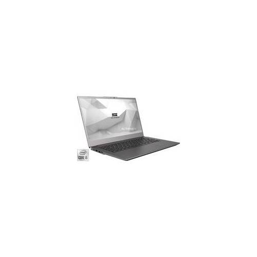 Schenker VIA 14 (10505545), Notebook
