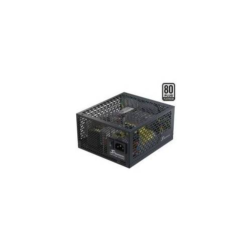 Seasonic PRIME FANLESS TX-700 700W, PC-Netzteil