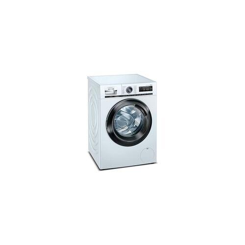 Siemens WM16XMJ00P iQ700, Waschmaschine