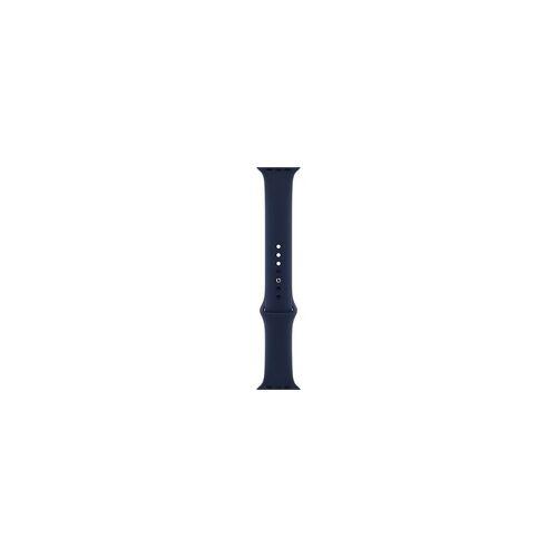 Apple Sportarmband, Uhrenarmband