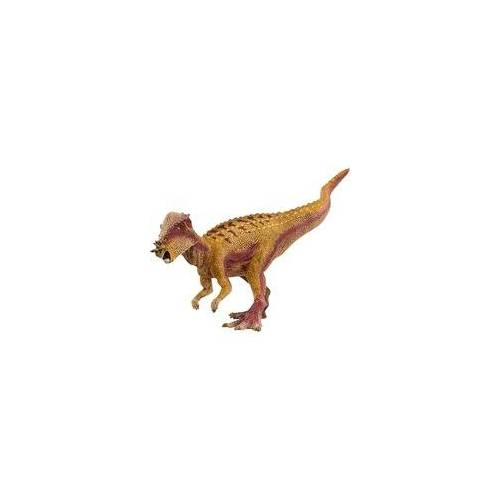 Schleich Pachycephalosaurus, Spielfigur