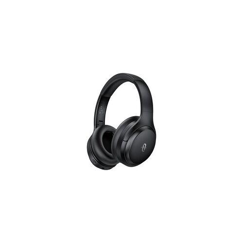 TaoTronics TT-BH090, Headset