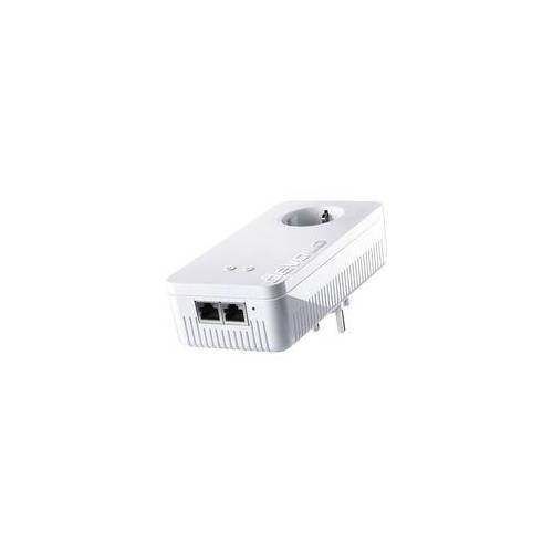 Devolo dLAN 1200+ WiFi ac, Powerline