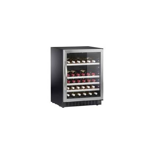 Dometic C50G, Weinkühlschrank