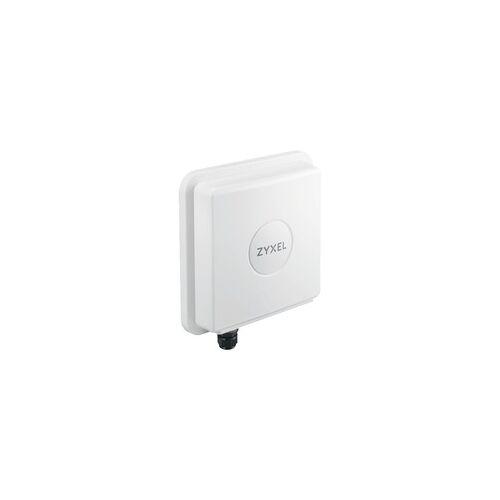Zyxel LTE7490-M904, Router