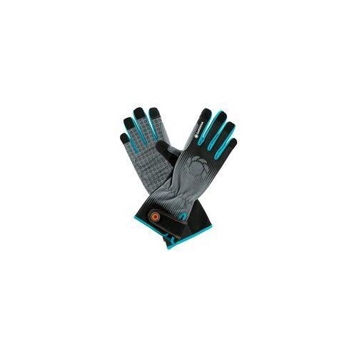 Gardena Strauchpflegehandschuh Größe 9/L, Handschuhe