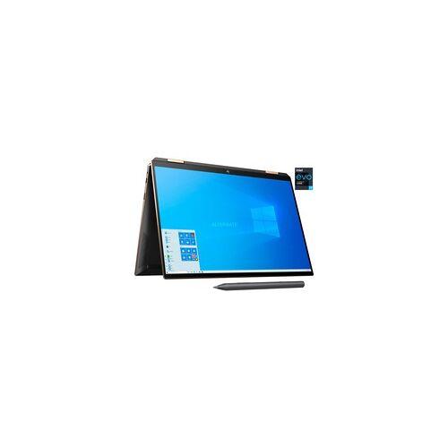 HP Spectre x360 14-ea0001ng, Notebook