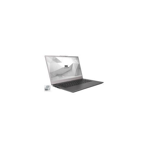 Schenker VIA 14 (10505371), Notebook