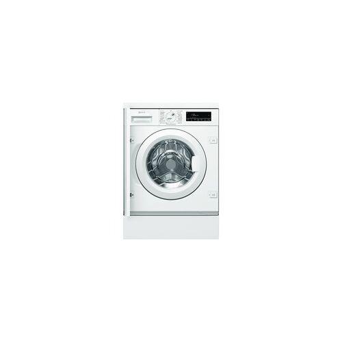 NEFF W6441X0, Waschmaschine