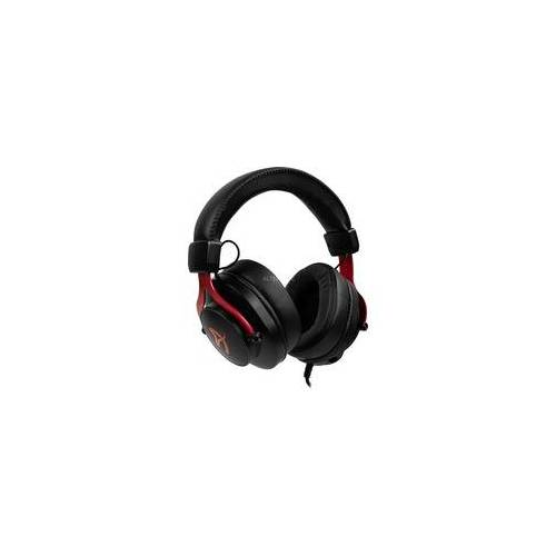 Arozzi ARIA, Gaming-Headset