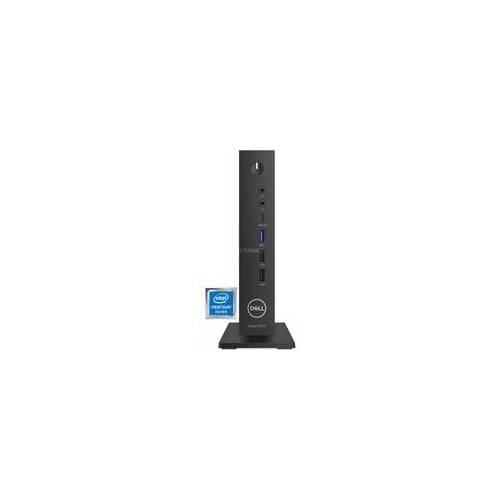 Dell Wyse 5070 Thin Client (JM2H0), PC-System