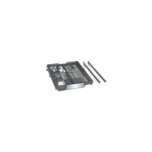 Siemens Vario Schublade für Pro Körbe SZ34DX04