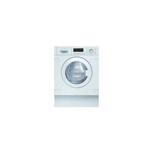 NEFF V6540X2, Waschtrockner