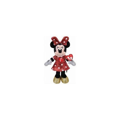 Ty Disney Minnie, Kuscheltier