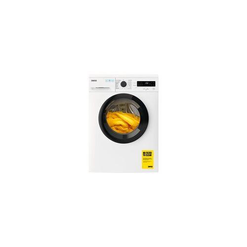 Zanussi ZWF8420BD, Waschmaschine