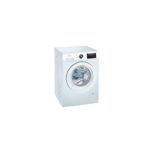 Siemens WM14UPA0 iQ500, Waschmaschine
