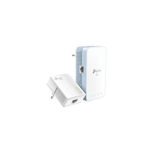 TP-Link TL-WPA7517 KIT, Powerline
