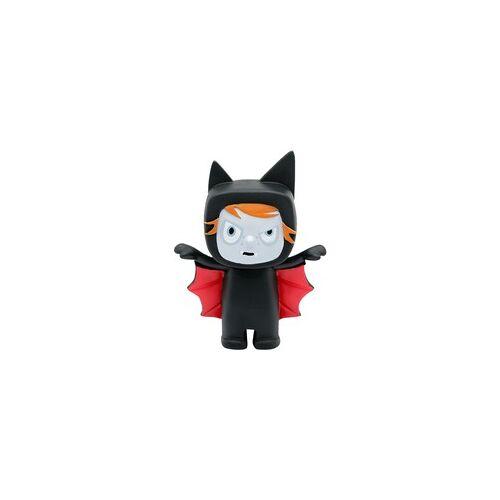 tonies Kreativ-Tonie - Vampir, Spielfigur