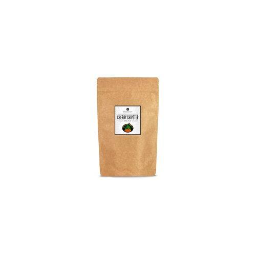 Ankerkraut Cherry Chipotle, Gewürz