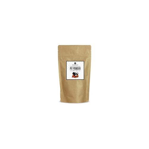 Ankerkraut Pit Powder, Gewürz