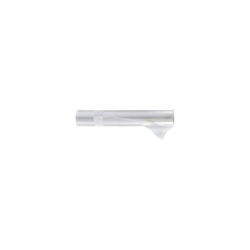 Bestron Vakuum-Folienrolle für AVS501, Vakuumier-Folien