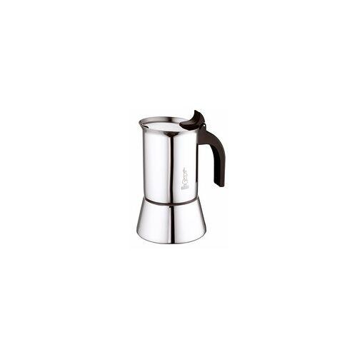 Bialetti Venus, Espressomaschine