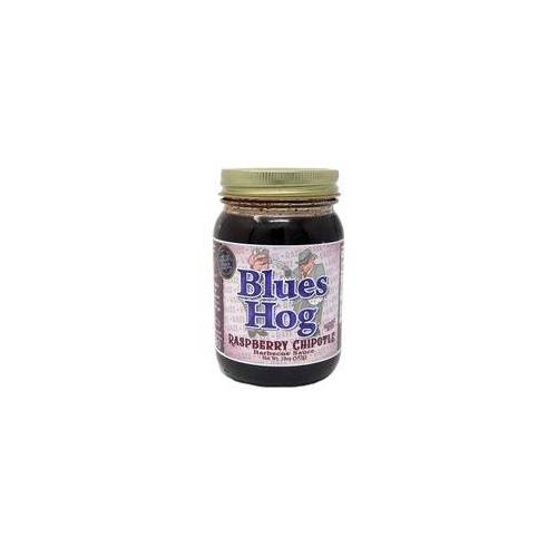 Blues Hog Raspberry Chipotle Barbecue Sauce