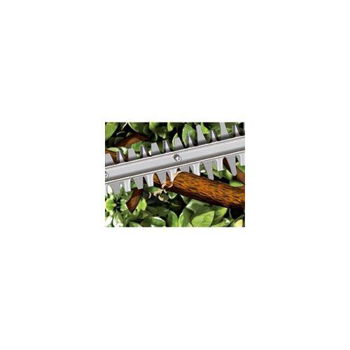 Bosch Klinge für Heckenschere AHS 54-20Li, Ersatzmesser