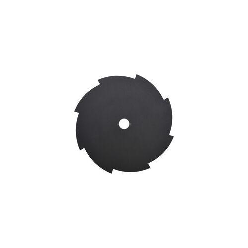 Bosch Messer (8-Schneiden) für Akku-Freischneider GFR 25 / GFR 42, Ersatzmesser