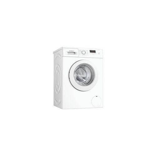 Bosch WAJ24060 Serie   2, Waschmaschine
