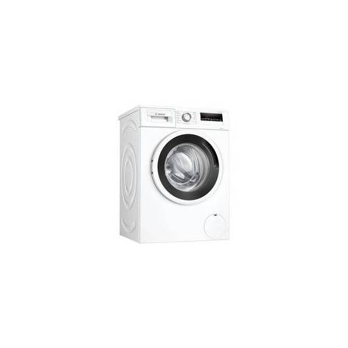Bosch WAN28232 Serie   4, Waschmaschine