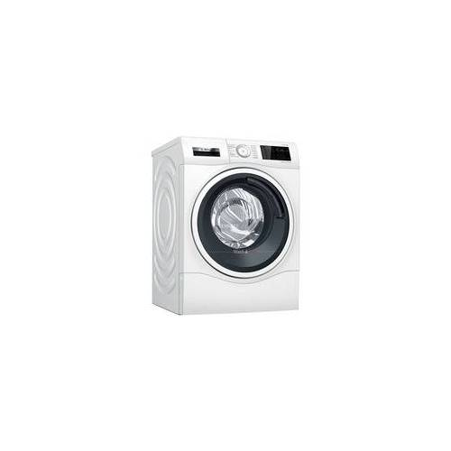 Bosch WDU28512 Serie   6, Waschtrockner