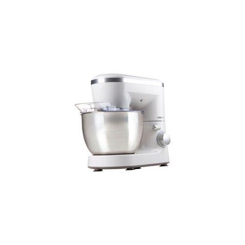 Domo Puur DO9175KR, Küchenmaschine