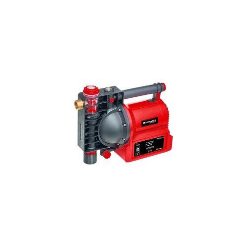 Einhell Hauswasserautomat GE-AW 1042 FS, Pumpe
