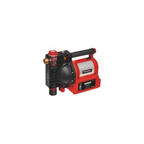 Einhell Hauswasserautomat GE-AW 1246 N FS, Pumpe