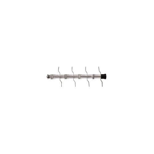 Einhell Messerwalze 3405582, für Vertikutierer GC-ES/SA 1231/1, Ersatzmesser
