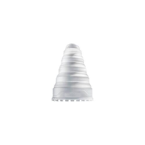 Kärcher Spritzschutz für  Mobile Outdoor Cleaner OC 3, Schutzhaube