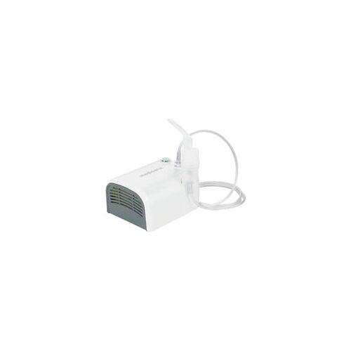 Medisana IN 510, Inhalator