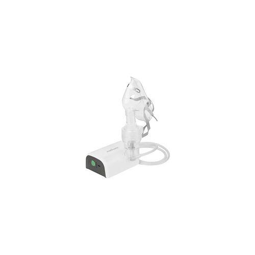 Medisana IN 600, Inhalator