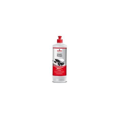 Nigrin Caravan Intensiv Shampoo, Reinigungsmittel