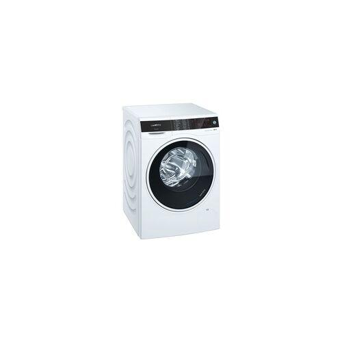 Siemens WD14U512 iQ500, Waschtrockner