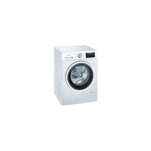 Siemens WM14UQ40 iQ500, Waschmaschine