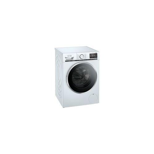 Siemens WM16XE40 iQ800, Waschmaschine