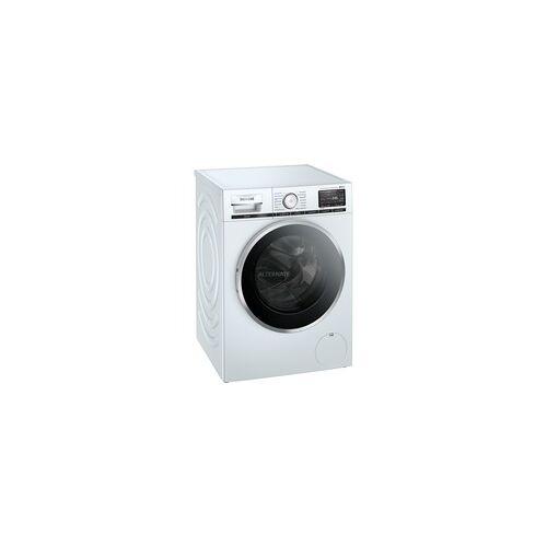 Siemens WM16XF40 iQ800, Waschmaschine