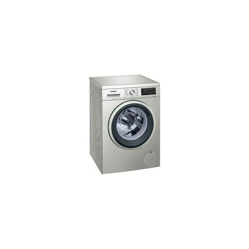 Siemens WU14UTS0 iQ500, Waschmaschine