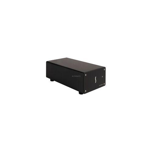 Sonnet Twin 10G SFP+ Thunderbolt 2 Adapter, LAN-Adapter