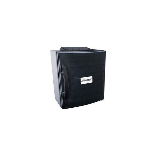 Steba Kammervakuumierer KVK 50, Vakuumiergerät