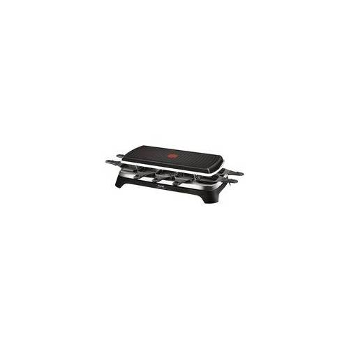 Tefal Raclette Grill RE4588
