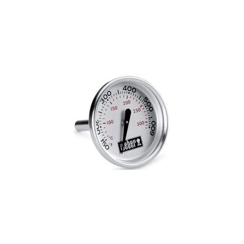 Weber Deckelthermometer