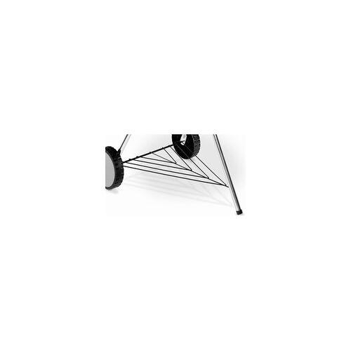 Weber Triangel für Grills Ø 57cm, Ersatzteil